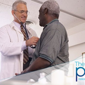 prostate-cancer-orlando-health-pur-clinic