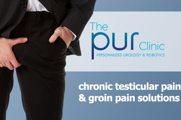chonic-testicular-pain