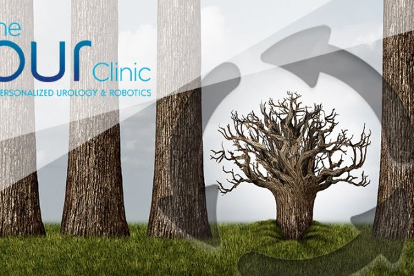 pur-clinic-vasectomy-reversal