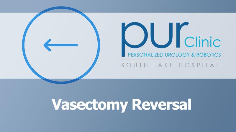 vasectomy-reversal