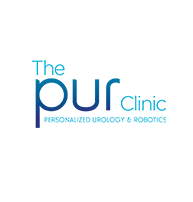 pur-clinic-south-lake.png