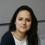 Valeria Andreoli