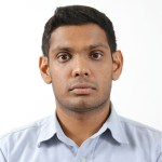 Nisal Herath