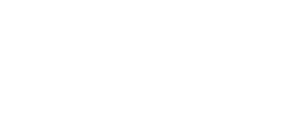 Purdue University Graduate School
