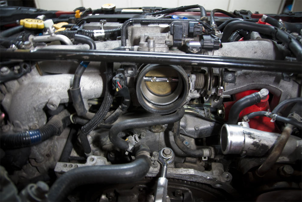 2002 Subaru Wrx Engine Diagram Also 2011 Subaru Outback Fuse Diagram