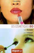 bardoulat-les-cosmetiques-bio