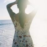 sun-too