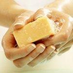 savon-antibacterien