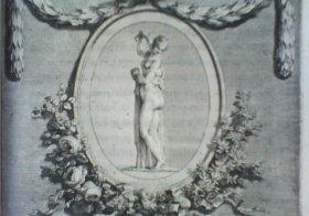 Conseils beauté aux femmes du XIXe siècle