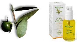 L' huile de jojoba : un must pour la peau