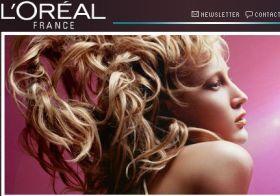 L'Oréal, une marque centenaire