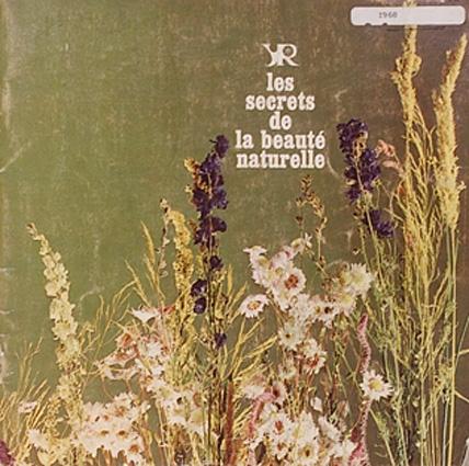 yves-rocher-livre-vert-de-la-beaute-1968