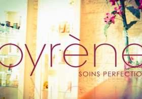 Mon avis sur l'institut Pyrène Paris Madeleine