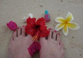 Retropical à Tahiti