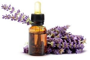 illus_aromatherapie