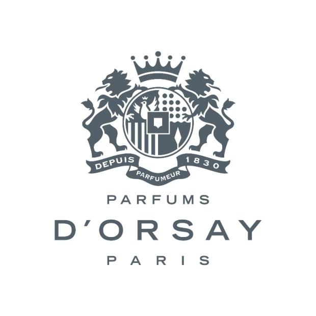 Logo_DOrsay__LD
