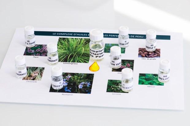 sanoflore actifs perfecteurs de peau