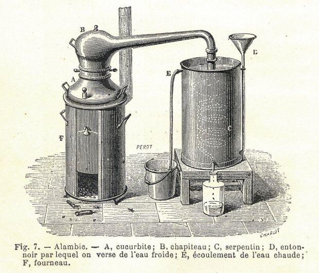 Alambic Bussard (Merci Wikipédia)