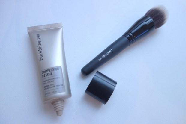 bareminerals complexion rescue (7)