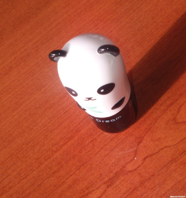 Tony Moly - Panda's dream Stick