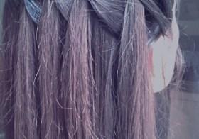 [Tuto coiffure] : la tresse cascade