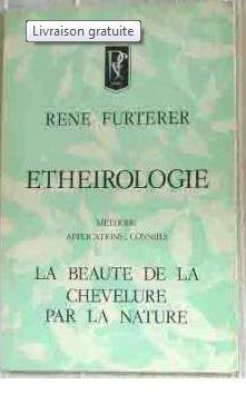 rene furterer etheirologie