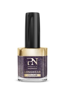 24197_PN LongWear 176 Seriously Missguided 10 ml