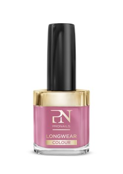 24198_PN LongWear 177 Blush My Nails 10 ml