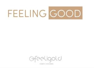 Image Instagram de Feeligold