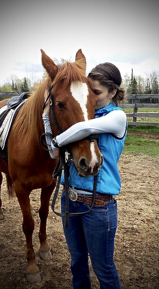 duluth-wedding-and-event-planning-therapeutic-thursday-riding-horse