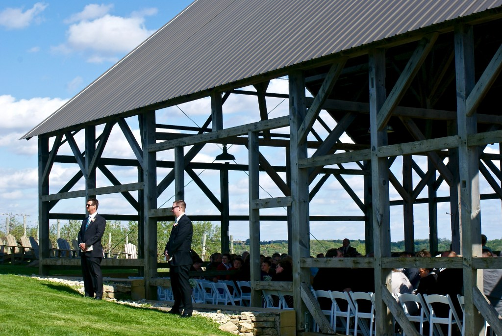 pure-event-duluth-wedding-planning-cannon-river-winery