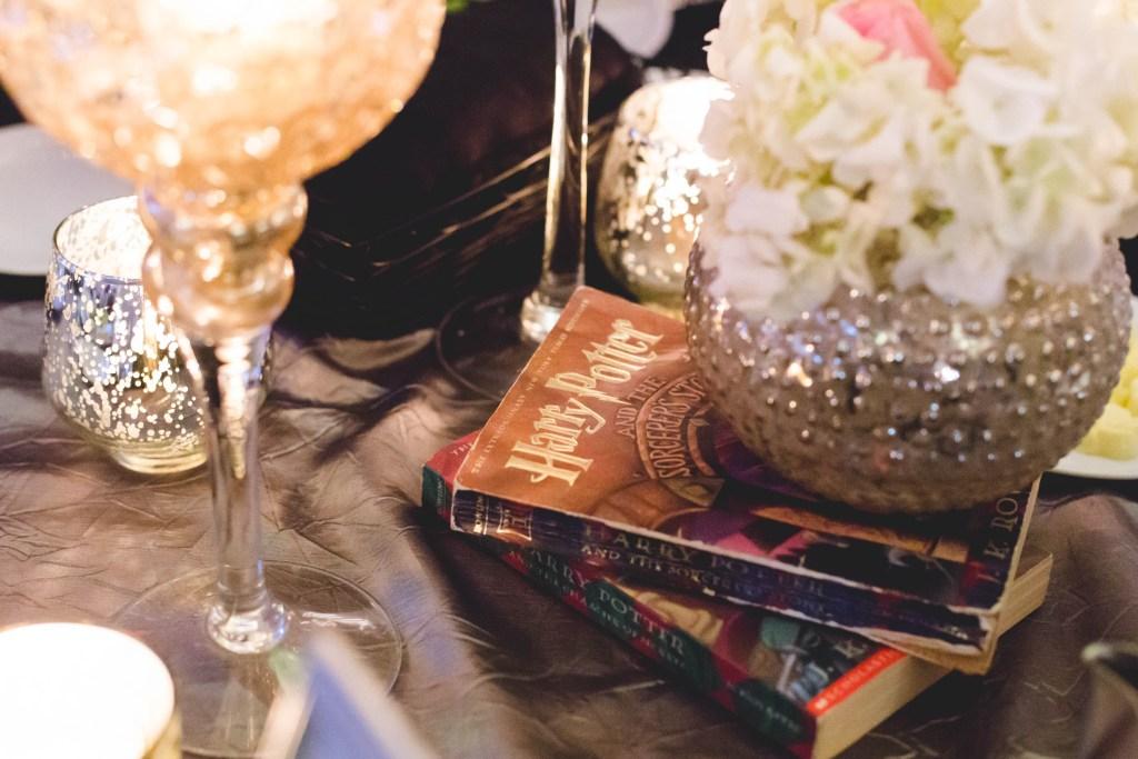 pure-event-duluth-wedding-planning-gustavus-adolphus-college-spring-wedding