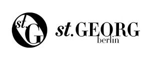 st.GEORG berlin