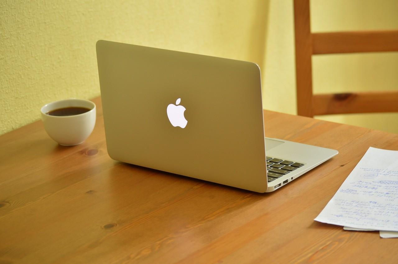 5 Basic Resume Mistakes You Should Not Do