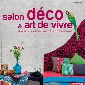 salon-deco-art-de-vivre-pure-maisons-et-lodges