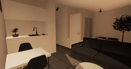 4 atelier