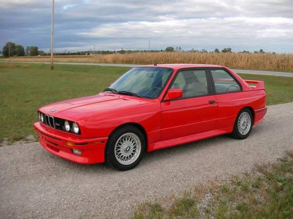 20 Tan E30 Pictures And Ideas On Carver Museum