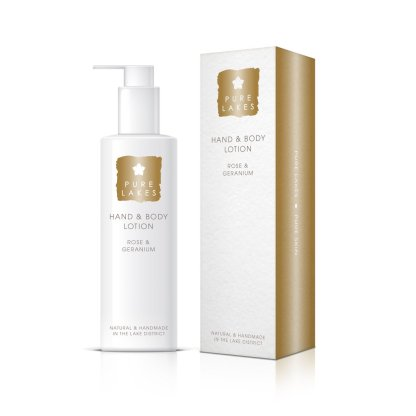 Pure_Lakes_Hand_Body_Lotion_Rose_Geranium_250ML