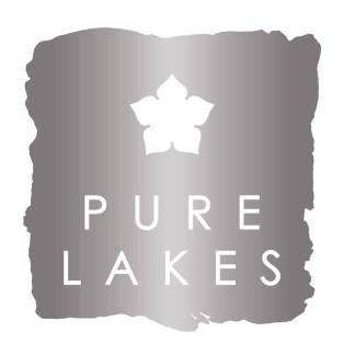 Pure Lakes