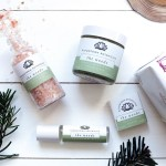Bloomtown Botanicals Minis Gift Set