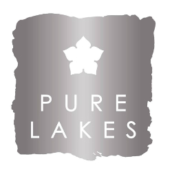 Pure Lakes @ Pure Company