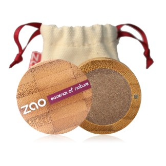 Zao All Natural Organic Pearly Eyeshadow 117