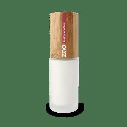 Zao Makeup Sublim Soft