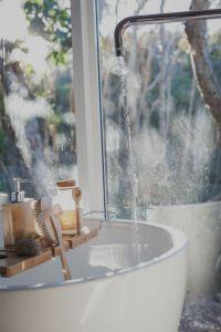 pure company bath