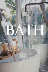Pure Bath