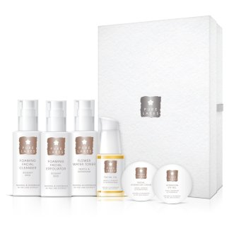 Pure_Lakes_BOX_GIFT_SET_PURE_FACIAL
