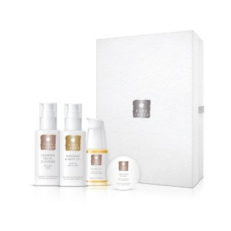 Pure Lakes Pure Night Gift Set