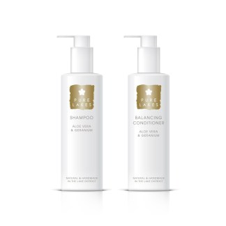 Pure_Lakes_Shampoo_Conditioner_Aloe_Vera_Geranium