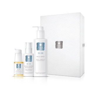 Pure Lakes Mens Gift Set