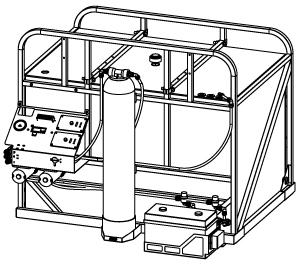 Hydros™ System